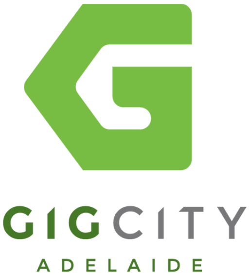 images/gigcity_logo.png